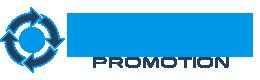 Jet Set Promotion Logo